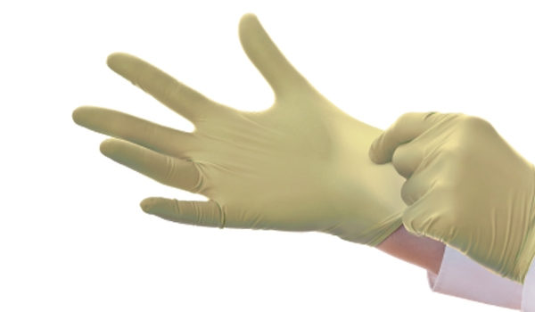 radiation-protection-gloves