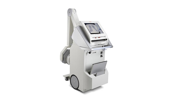 Radiology Printing Solutions