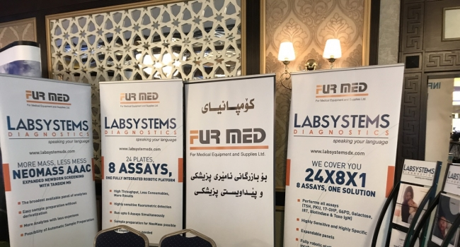 nbs-conference-northern-iraq
