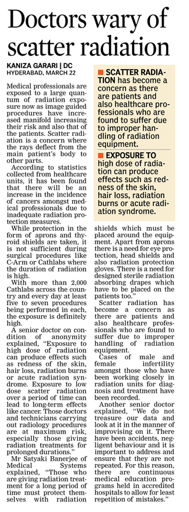 doctors-wary-of-scatter-radiation