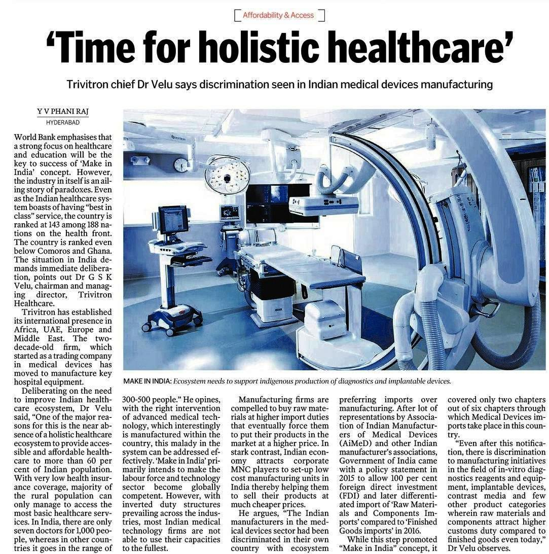 time-for-holistic-healthcare