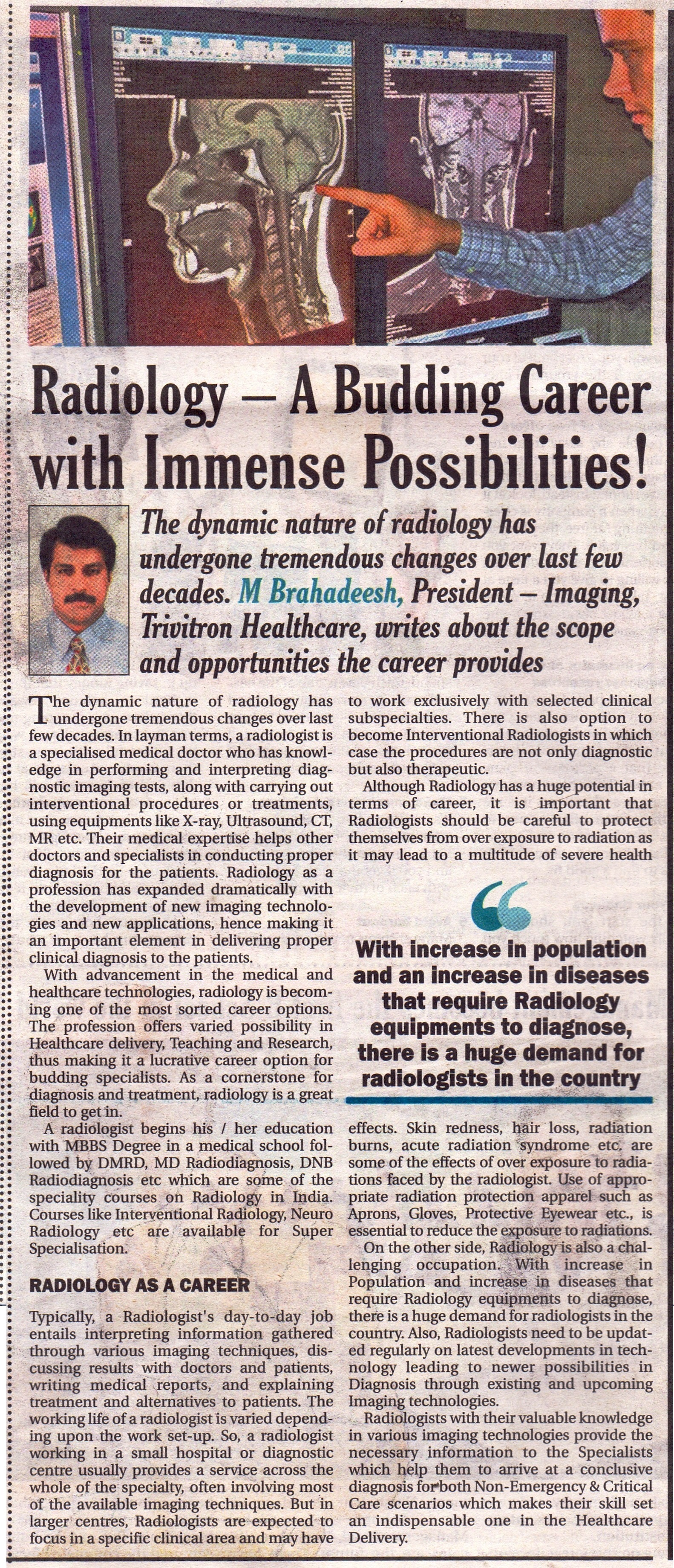 radiology---a-budding-career-with-immense-possibilities