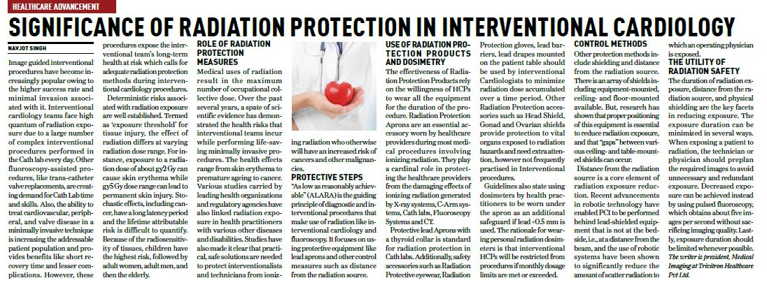 significance-of-radiation-protection-in-interventional-cardiology