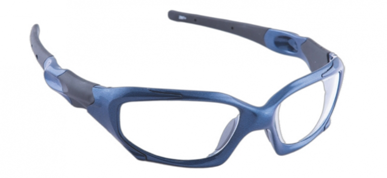 eye-protection-maxx-10
