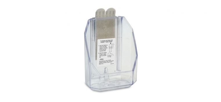 places-holder-12-holders--cat--9005-12