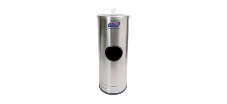 purell-hand-sanitizing-wipes-ss-dispense--cat-9115-ds1c