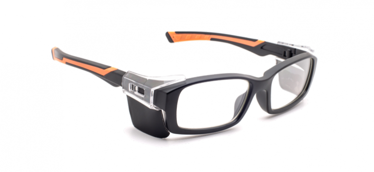 eye-protection-maxx-30