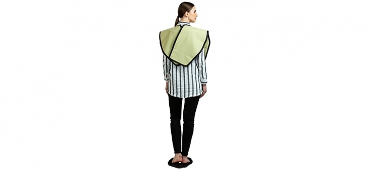 dental-apron