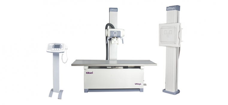ultisys-radiography-system