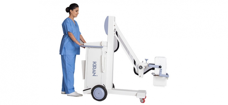 ultisys-3-5-mobile-x-ray