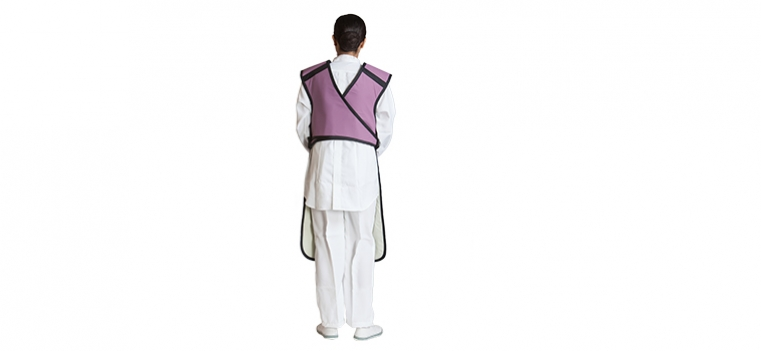 coat-apron-with-front-snap-lock
