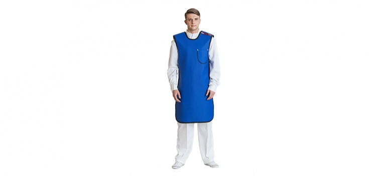 coat-apron-with-back-snap-lock