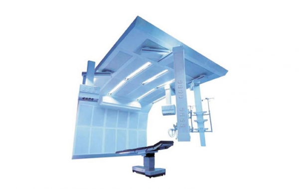 GUIDED AIRFLOW SYSTEM