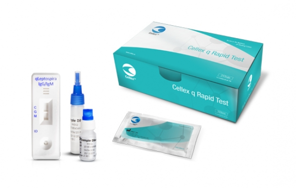 Rapid Test Kits and Elisa