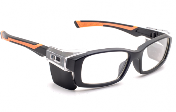 radiation-protection-eyewear